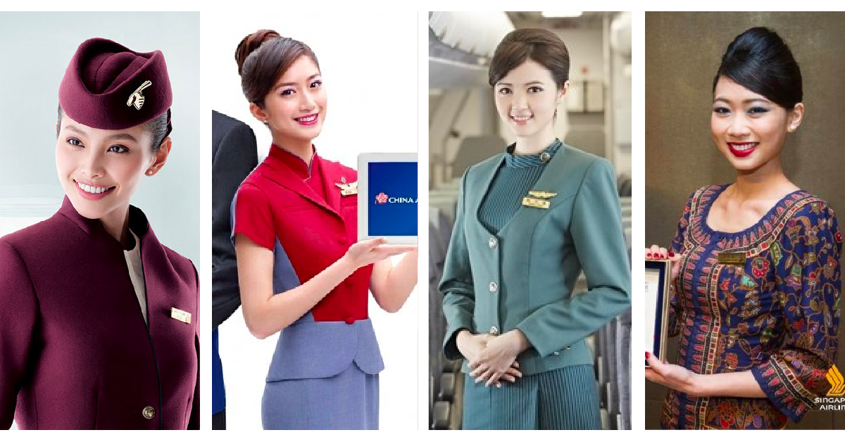 航空聯合招募_工作區域 1
