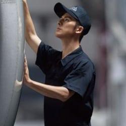 飛機維修航空就業