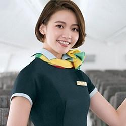 空姐地勤航空就業